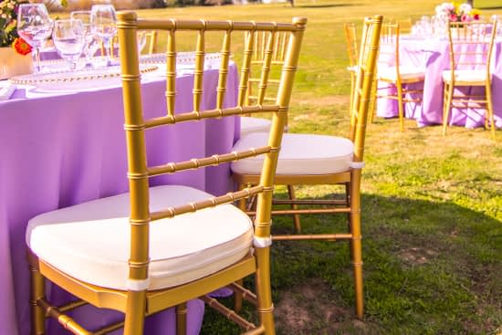 Pacific Palisades Party Rentals